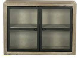 meuble cuisine 120x60 résultat supérieur meuble cuisine design frais cuisine ouverte