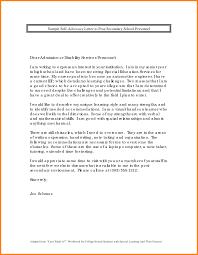 sample lpn resume lpn resume cover letter sample inside examples