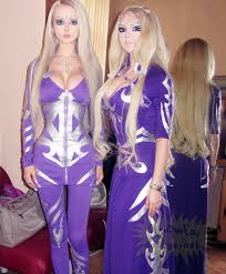 human barbie doll human barbie doll starves herself page 2 troll u0026 go