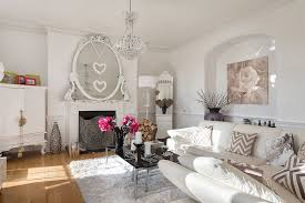 romantic living room romantic living room furniture white cow area rugs modern country