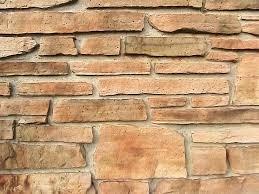stone brick stone brick wall texture by sweetsoulsister on deviantart