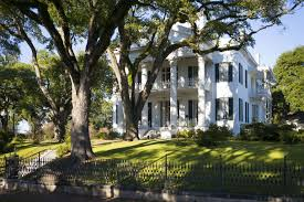 plantation style homes antebellum homes architecture of time and place