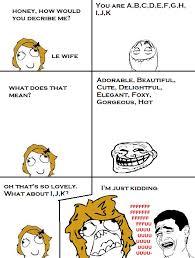 Funny Comic Memes - abcdefghijk a cornucopia of randomness pinterest funny