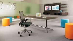 Office Furniture Desks Intermix First Office