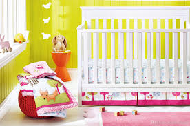 rabbit crib bedding baby bedding set three dimensional embroidery hot air balloon