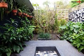 indoor garden ideas photo 5 beautiful pictures of design