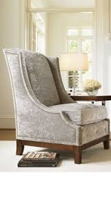 Wingback Armchairs For Sale Design Ideas Wingback Chair Sale Orange Blossom Pinterest Chair Sale