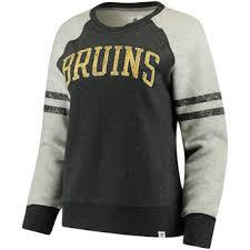 boston bruins women u0027s apparel buy bruins shirts jerseys hats