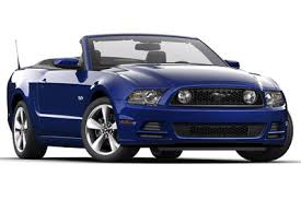 ford mustang gt convertible 2013 picture of 2013 ford mustang convertible