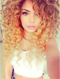 curly haircuts for long hair hairstyle layered curly hair hairstyles for curly short hair
