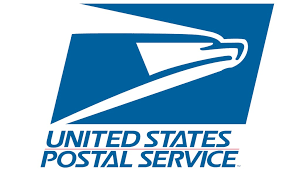 veterans day mail delivery post office and banks closed due to