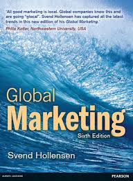 ebook service marketing 4e by hoffman downloadslide