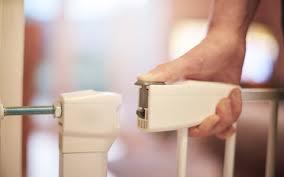 5 home renovation tips from home renovation tips tools travelers insurance