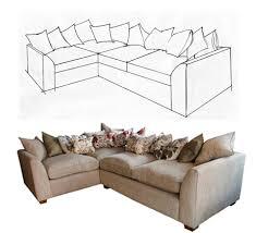 Sofa Upholstery Designs Bespoke Sofas Chairs Upholstery Design Kent Tunbridge Wells