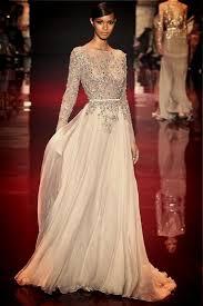 beautiful dress beautiful dress naf dresses