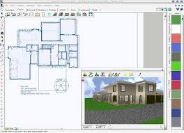 punch home design 3000 architectural series punch home design architectural series 3000 free 87 home design architectural series 3000 punch home design