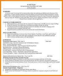 law firm administrative assistant resume 12 legal assistant resume samples offecial letter