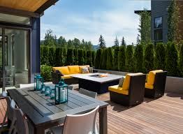 interesting outdoor living room style on home design ideas with