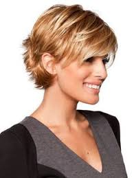 short hairstyles for women showing front and back views short hair cuts for women over 60 showing back and front