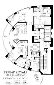 condo floor plan designs condominium friv 5 games hotel interior