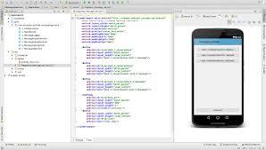 android developers blog code samples for lollipop