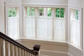 Curtains Hung Inside Window Frame Window Curtains Inspirating Of Lovely Curtains Hung Inside Window