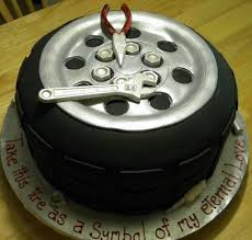 astonishing ideas cake designs for men pretty easy birthday cakes