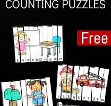 free preschool community helpers worksheets wholles