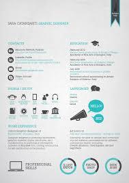 176 best curriculum vitae resume images on pinterest resume