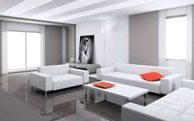 the best minimalist living room design grey rug rectangle picture
