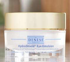 Dr Denese Skin Care Reviews Dr Denese Super Size Hydroshield Eye Emulsion Auto Delivery