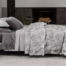 duvet covers u0026 shams luxury linens giotto sateen by samuel
