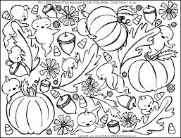 coloring pages of autumn coloring free printable fall coloring pages free printable fall