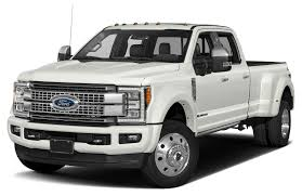 diesel ford f 450 in florida for sale used cars on buysellsearch