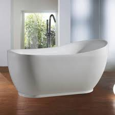 How Much Does It Cost To Have A Bathtub Installed How Much Does A Bathtub And Installation Cost In Augusta Ga