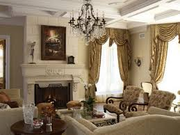 Elegant Livingroom by Elegant Living Rooms With Fireplaces Creative Shelves White
