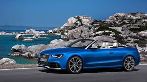 audi convertible 2016 audi new audi rs5 cabriolet audi rs5 price used s5 cabriolet for