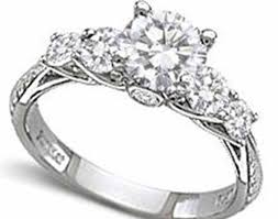 unique wedding ring sets ring intriguing wedding ring sets pink phenomenal wedding ring