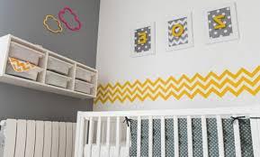 chambre noa b b 9 décoration chambre bebe zoe 89 paul autour de bebe