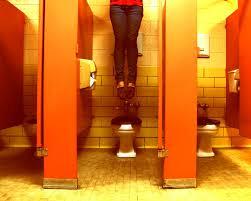 Bathroom Stall Door Bathroom Stall Door Hardware Stylish Designs Bathroom Stall