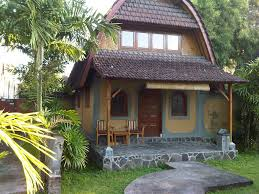 recommended bali hotel hotel review of suji bungalow in bali