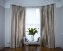 curtains elegant interior home decorating ideas with pinch