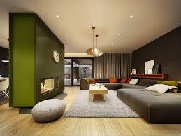 home dizain green sofa shining home design