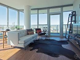 lpm apartments minneapolis mn 55403