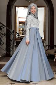 muslim wedding dress top 10 muslim wedding dress in this year