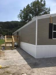 2 Bedroom Mobile Homes For Rent 56 Manufactured And Mobile Homes For Sale Or Rent Near Soddy Daisy Tn
