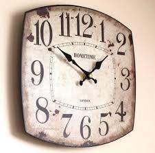 unusual wall clocks uk clock vitra wheel modern wall clock
