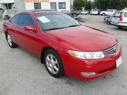 2002 toyota camry problems 2002 toyota camry problems 2002 engine problems and solutions