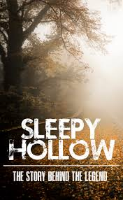 the true story behind the legend of sleepy hollow zing blog by