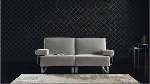 Modern Sofa Bed Design Italian Sofa Beds Momentoitalia Com Italian Modern Sofas And Sofa